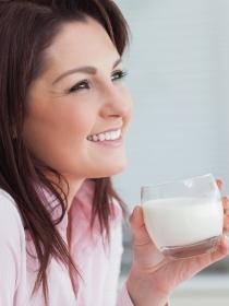 Lácteos, tus aliados para adelgazar y sentirte bien