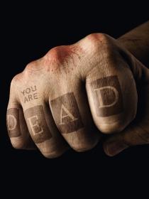 ¡No te hagas estos tatuajes: están prohibidos!