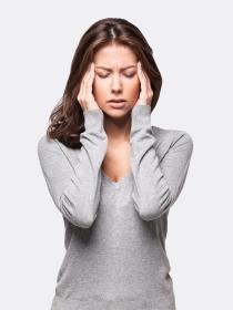 Dolor de cabeza más de tres meses: ¿qué hacer?