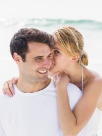 Carta de amor para sorprender a tu pareja: Recuérdale cuanto le quieres