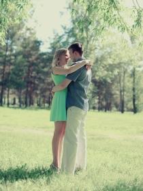 ¿Amor para toda la vida? Así es un Capricornio como marido