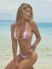 Luce cuerpazo en bikini con estos trucos exprés