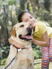 Objetivo: elegir el nombre perfecto para tu perro