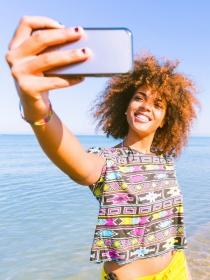 Qué filtro de Instagram te pega más según tu signo