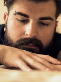 Señales para detectar si tu pareja sufre depresión