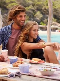Cómo vivir la mejor historia de amor de verano
