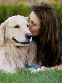 Nombres prohibidos: nunca llames así a tu perro