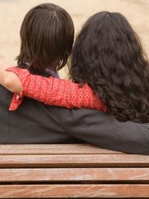 Discutir en pareja: por qué debemos perderle el miedo