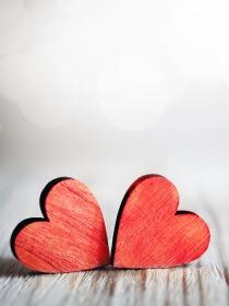 Los 7 pecados capitales del amor