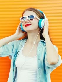 Las mejores frases de amor de canciones: díselo cantando