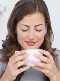 Beber café a diario puede alargar la vida