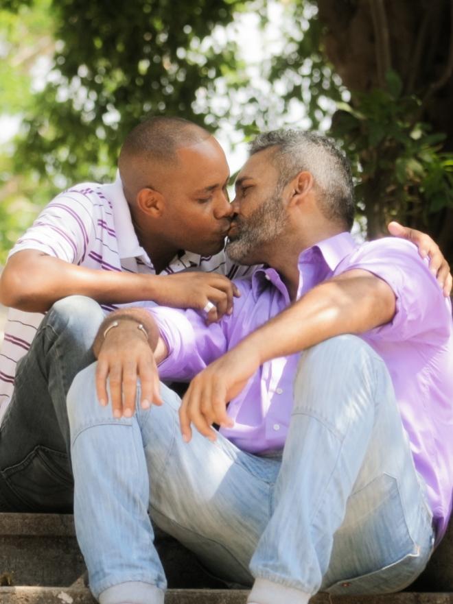 relatos gay con fotos