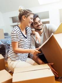 10 signos de que deberías dar un paso más en la relación