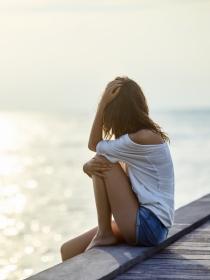 Carta de amor para una hermana fallecida: Siempre en mi corazón