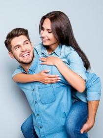 ¿Quieres una relación seria? Búscate a alguien de estos signos