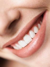 Los cítricos, los grandes enemigos de tus dientes