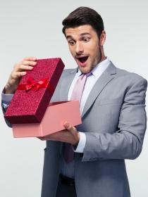 El mejor regalo para un Capricornio