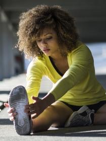 9 causas más comunes de los calambres en las piernas