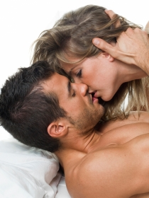 Los preliminares y su importancia para tener buen sexo
