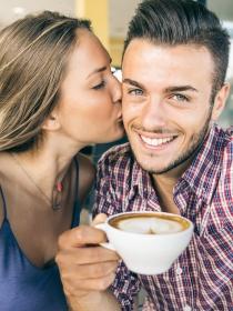 Cosas que nunca deberías decirle a tu novio de un mes