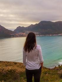 Soñar que no conoces a nadie: no tengas miedo de la soledad