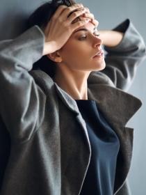 Soñar que mi marido me engaña: no es un sueño premonitorio