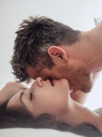 Cómo recuperar el deseo sexual en pareja
