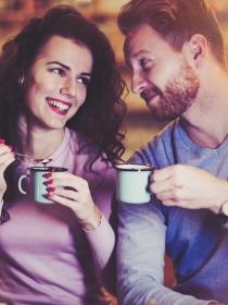 Cómo saber si la primera cita está yendo mal