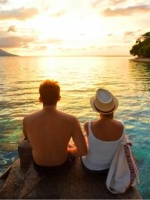 Top 5 de hechizos para encontrar el amor de verano