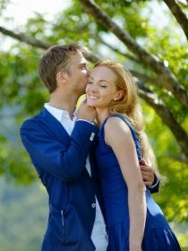 Cómo pedirle matrimonio a cada signo del zodiaco