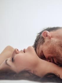 Trucos para evitar la rutina en pareja