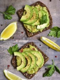 Sanos pero muy calóricos, ¿de qué alimentos hablamos?