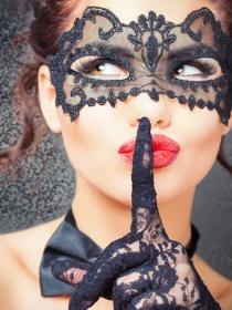 Soñar con máscaras: ¿Qué quieres ocultar?
