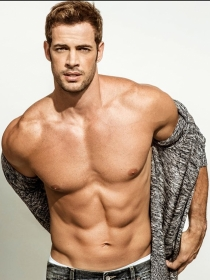 10 razones por las que amamos a William Levy