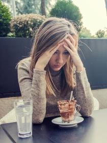 Hombres o mujeres, ¿quiénes sufren más con la ruptura?