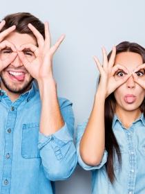 10 cosas que nos molestan de ellos