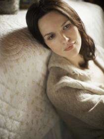 Anorgasmia femenina: qué es y por qué se produce