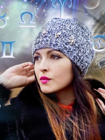 Horóscopo 2018: Descubre lo que te deparará este año según tu signo del zodiaco