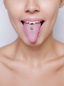 Verdades y mentiras sobre los piercings