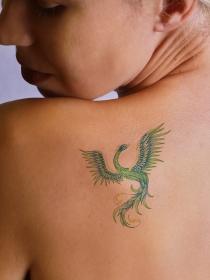 Cómo tapar un tatuaje