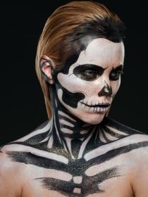 Qué disfraz de Halloween le pega más a tu signo
