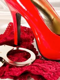 10 juguetes sexuales para aumentar la pasión