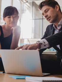 10 trucos para pedirle un aumento de sueldo a tu jefe