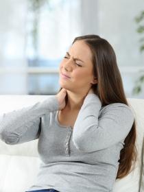 Qué es la fibromialgia: tratamiento, causas y síntomas