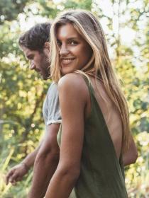 ¿Acabas de empezar una relación? Atenta a estos consejos