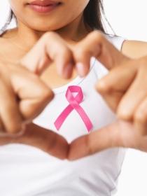 15 mitos del cáncer de mama
