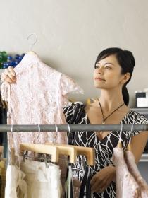 6 trucos para mantener la ropa como nueva