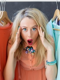 10 trucos con la ropa que te salvarán en una emergencia