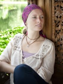 Beneficios de la ayuda psicológica en la lucha contra el cáncer