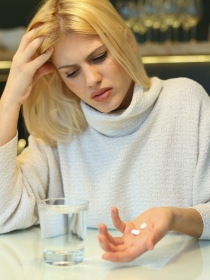 ¿Paracetamol o ibuprofeno?